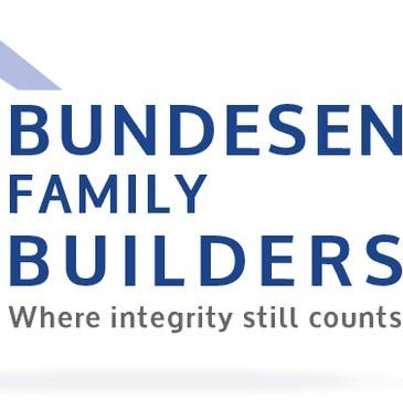 BFB logo (2)