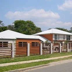 beerwah-townhouses